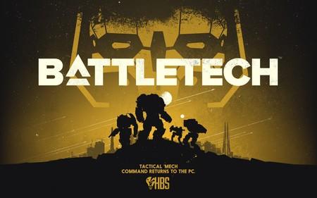 BattleTech  celebrará su primera beta en junio y aquí tienes casi una hora de juego