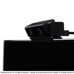 Foto 8 de 14 de la galería dualshock-4-y-playstation-eye en Vidaextra