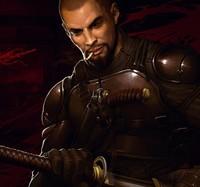 Cuatro reboots actuales de juegos míticos que no deberías perderte