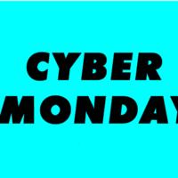 Cyber Monday en Asos: 20% en toda la ropa