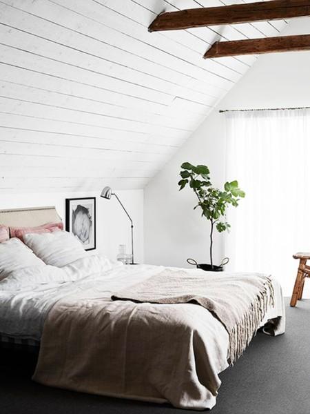 Dormitorio Fotobebe