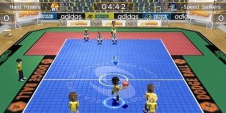 'Deca Sports 2' anunciado