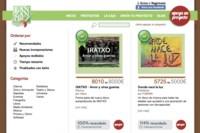 Lánzanos, el 'Kickstarter español', ha sido vendido