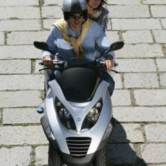 Foto 33 de 36 de la galería piaggio-mp3-400-ie en Motorpasion Moto