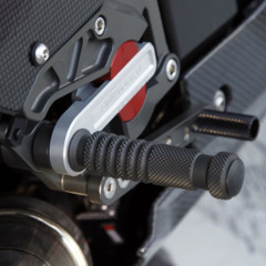 Foto 14 de 155 de la galería bmw-hp4-nueva-mega-galeria-y-video-en-accion-en-jerez en Motorpasion Moto