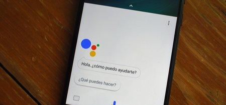 Por fin llega a México la actualización que permite a Assistant hablar español, así puedes obtenerla