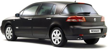 Top 10 de coches modernos que dieron mayores pérdidas