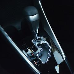 Foto 18 de 20 de la galería toyota-yaris-hatchback-prueba en Motorpasión México