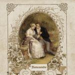 'Reencuentro' de Margaret Deland