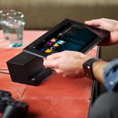 Foto 4 de 8 de la galería sony-xperia-z2-tablet-1 en Xataka