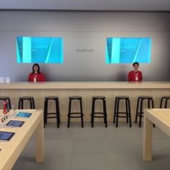 Foto 8 de 90 de la galería apple-store-calle-colon-valencia en Applesfera