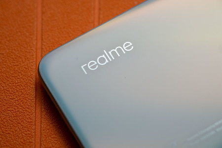 Realme X3 Superzoom 01 Logo