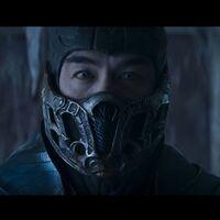 Este es el brutal tráiler de Mortal Kombat: Scorpion, Sub-Zero y más fatality en la nueva película basada en el videojuego