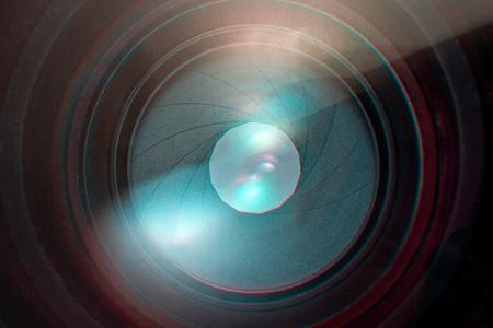 Objetivos de cine para complementar nuestra cámara fotográfica en el mundo del vídeo