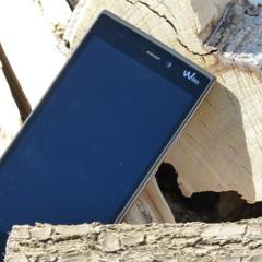 Foto 24 de 24 de la galería wiko-ridge-4g-diseno-1 en Xataka Android