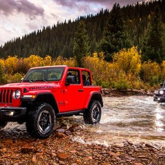 Foto 31 de 51 de la galería jeep-wrangler-2018 en Motorpasión México