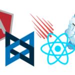 Los 10 Frameworks/Librerías más populares de Javascript