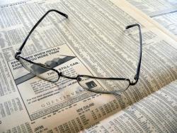 Predicciones económicas para 2008 del Financial Times