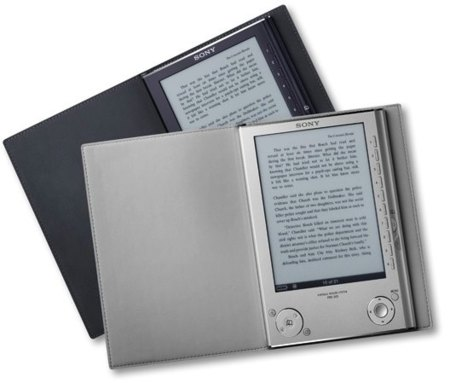 lector-ebook-sony.jpg