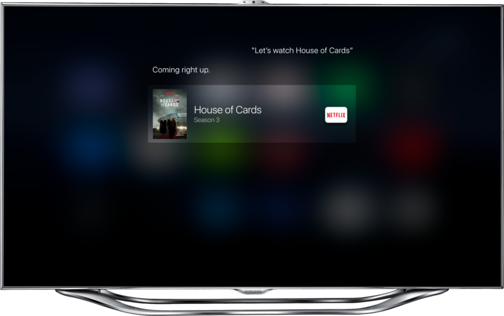 Apple Tv Concept 10