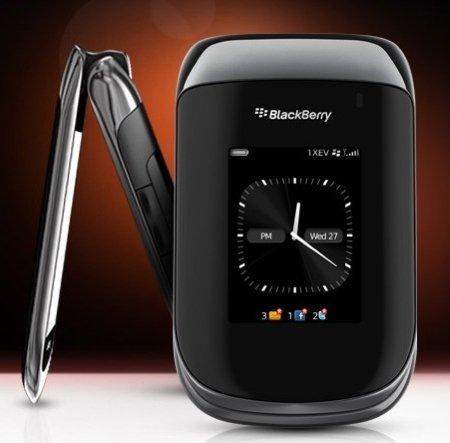 blackberry-style-9670-3.jpg