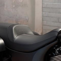 Foto 49 de 74 de la galería indian-motorcycles-2020 en Motorpasion Moto