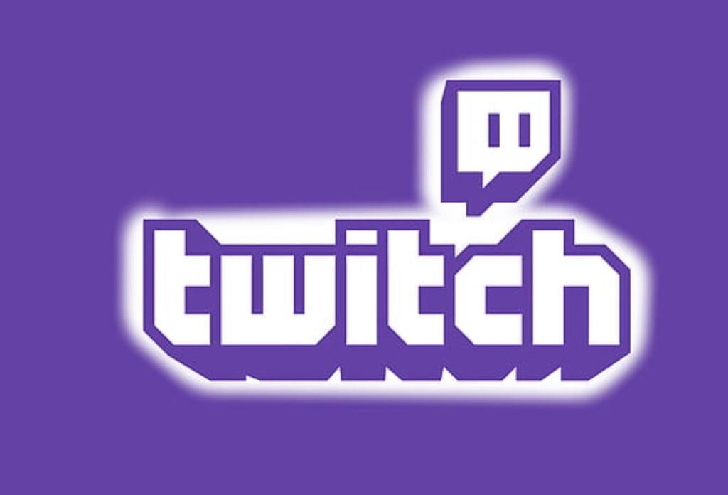 Problemas en Twitch: las operadoras españolas bloquean los vídeos tras una petición