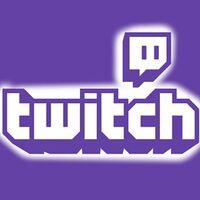 """Problemas en Twitch: las operadoras españolas bloquean los vídeos tras una petición """"por error"""" de Telefónica Audiovisual"""