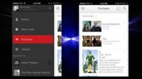 ¿Quieres ver películas de Google Play en tu dispositivo iOS? Es posible