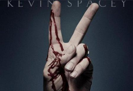Netflix estrenará 'House of Cards' el 1 de febrero de 2013