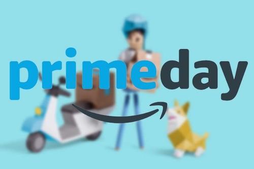 Amazon Prime Day 2018: las mejores ofertas en México de tecnología, smartphones e informática