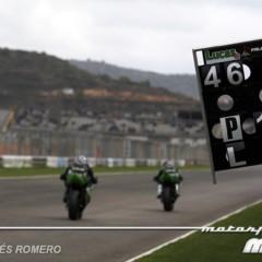 Foto 37 de 54 de la galería cev-buckler-2011-valencia en Motorpasion Moto