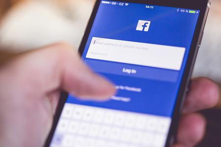 Facebook admite su enorme responsabilidad por la interferencia rusa en las elecciones de EEUU