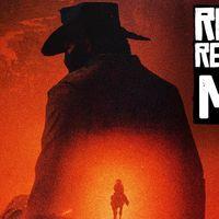Red Dead Redemption 2: seis mitos y locuras sobre el Western de Rockstar puestos a prueba (III)