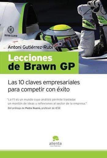 lecciones-brawn-gp2.jpg