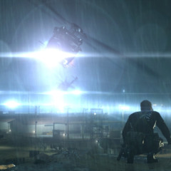 metal-gear-solid-ground-zeroes-10-09-2012