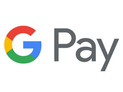 Google Pay: los pagos móviles Android Pay y Google Wallet se unifican en una sola marca
