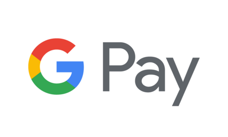 Google Pay: los pagos móviles Android Pay y Google Wallet se unifican en una sola marca