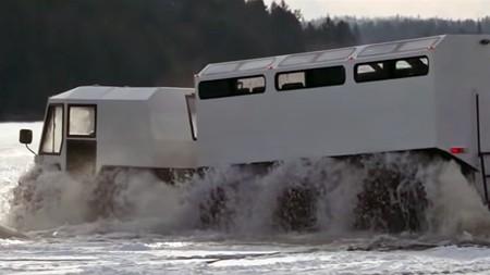 Sherp The Ark