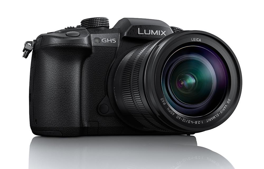 Lumix Gh5 Info03