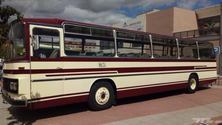 Autobuses 08