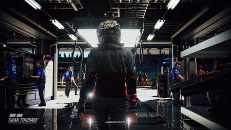 Gran Turismo 7 Screenshot 02 Disclaimer En 01oct20