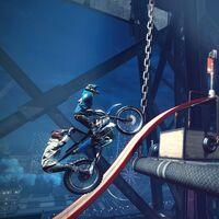 Trials Rising está para descargar gratis en PC con Ubisoft Connect durante 24 horas