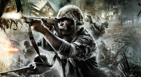 El nuevo Call of Duty desarrollado por Sledgehammer Games volverá a sus orígenes