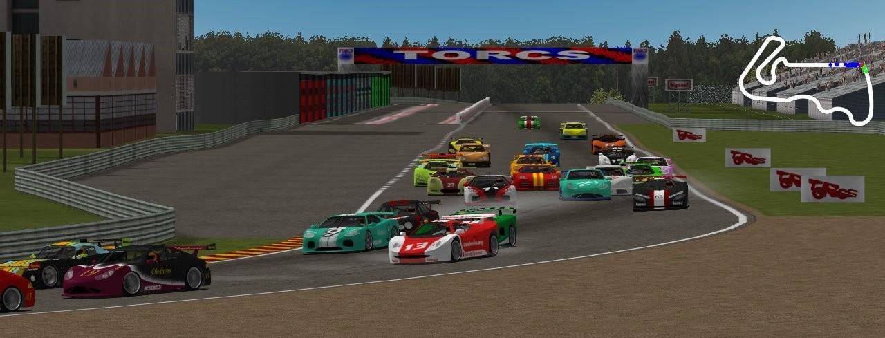 Co.o Descargar Juegos De Carros : Bajar Ford Racing 3 En Espanol : Si disfrutas de todo lo que ...