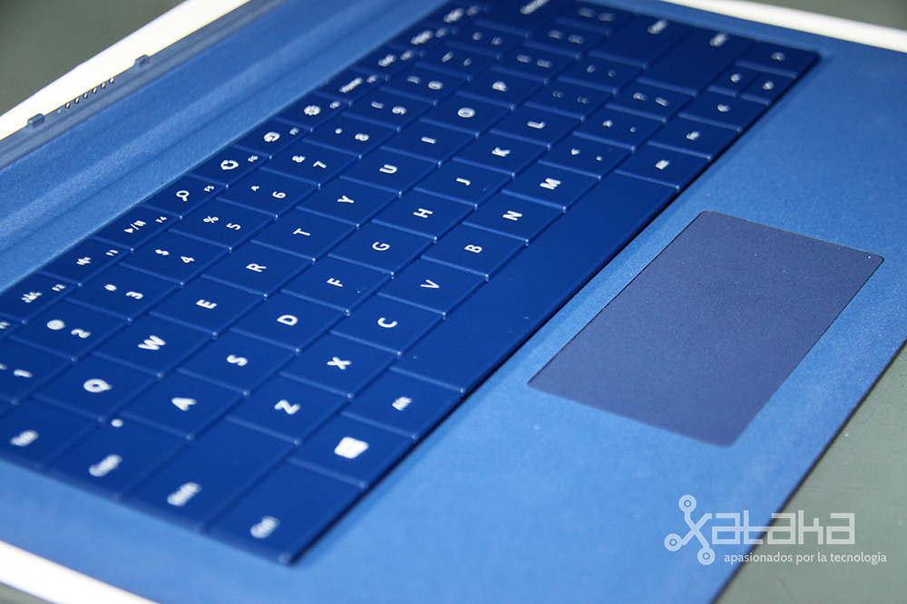 Foto de Microsoft Surface Pro 3 (5/39)