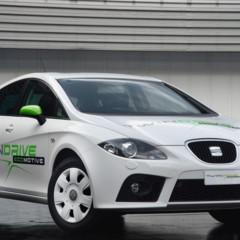 seat-leon-twin-drive-ecomotive