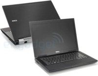 Dell E6000 y E5000 Series, para junio