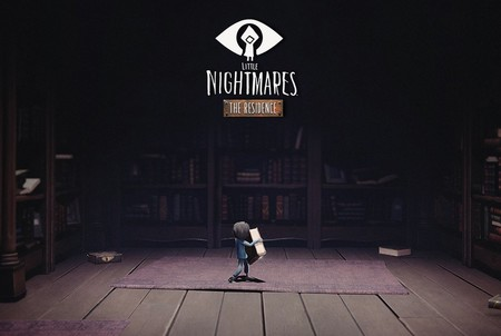 El Niño frente a su destino: The Residence, el último DLC del Expansion Pass de Little Nightmares, ya está disponible