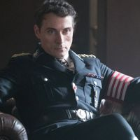 'The man in the high castle' tendrá tercera temporada en Amazon